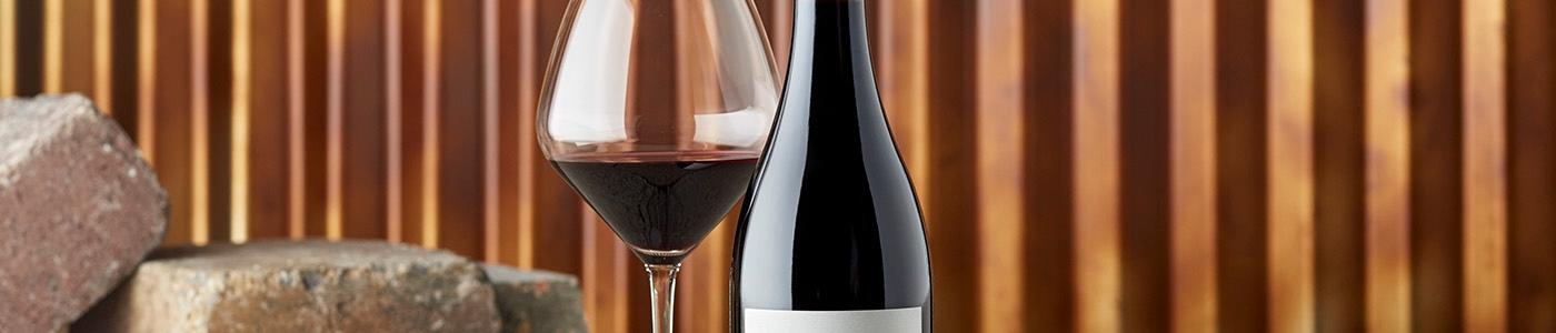 WALT 90+ Point Wines