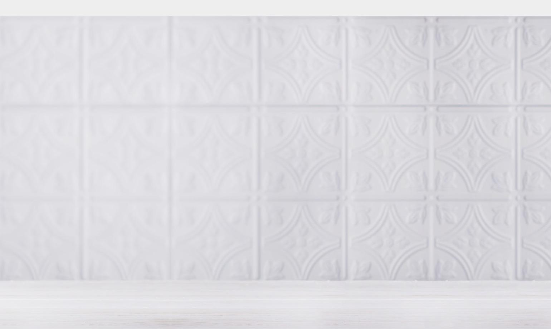 WALT Sonoma Red & White Set