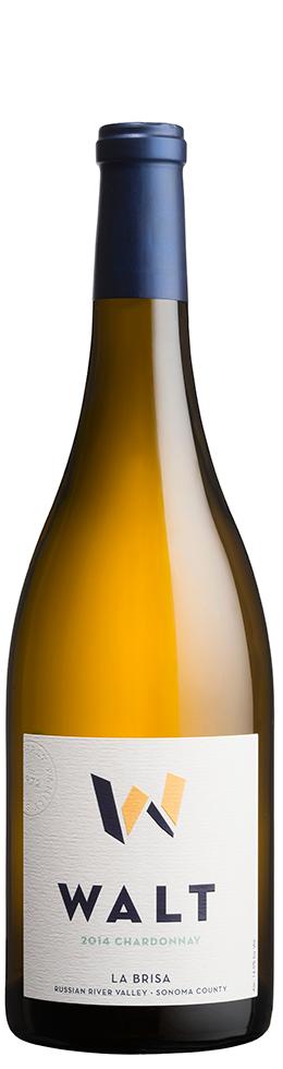 La Brisa Chardonnay