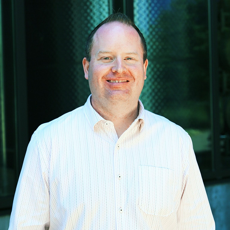 Image of WALT Wines National Accounts Manager, Andrew Lee