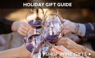 WALT Gift Guide