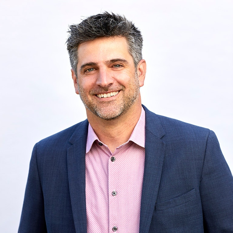 Jeff Zappelli - General Manager of WALT Wines image photo