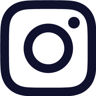 Instagram Logo Icon image