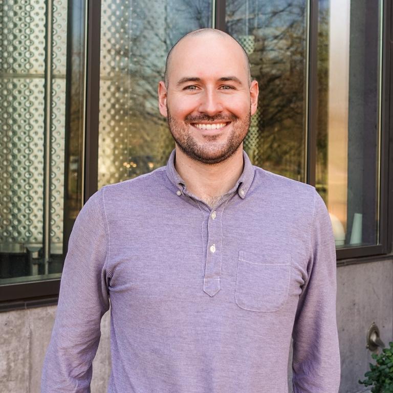 Sean Romano