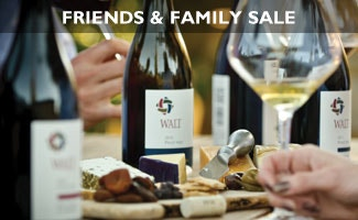 Friends & Family Save 20%