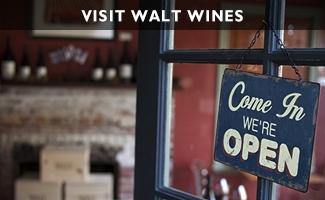 Visit WALT Wines