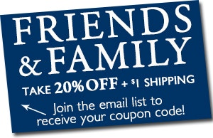 20% off WALT Wines - Join the Mailing List
